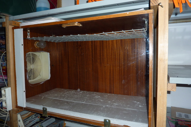 celulle séche peinture et cellule pour photo  00813