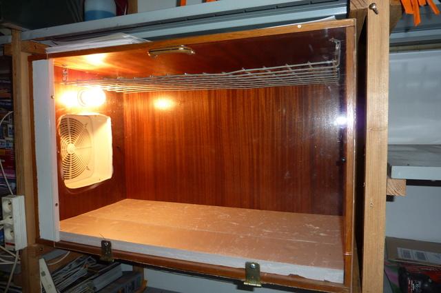 celulle séche peinture et cellule pour photo  00914