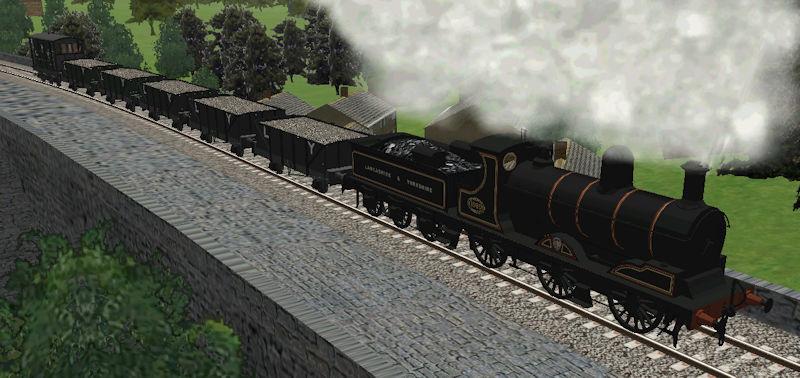 Rufuskins' Workshop LYR Wagons - Page 4 D078_b10