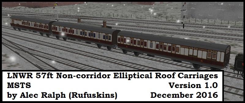 Rufuskins' Workshop LNWR Coaches - Page 4 Lnwr_517