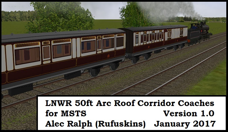 Rufuskins' L&YR Wagon Uploads Lnwr_521