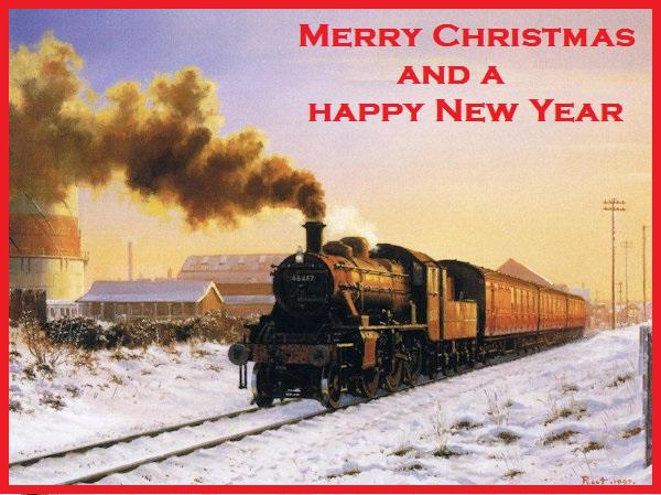 2016 Christmas Greeting to everyone on TSSH Tssh-c10