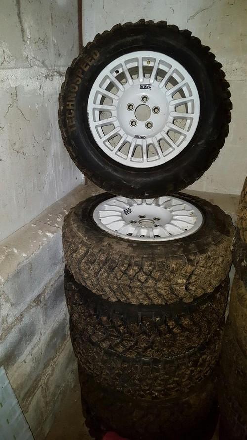Jante braid +pneu en 16 5x108 Resize12