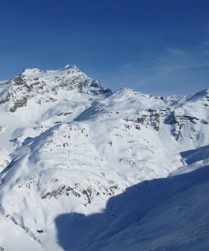 Une Joyeuse Montagnarde Bisontine à Val d'Isère Img_3710