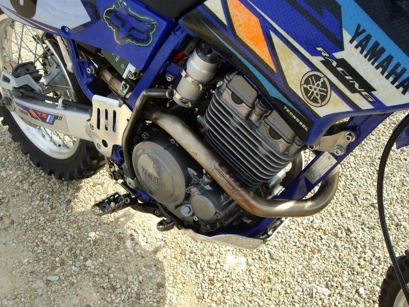 Yamaha 250 TTR - Page 5 Imgp2112