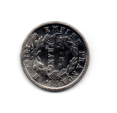 demande d'identification piece 1814 Img01310