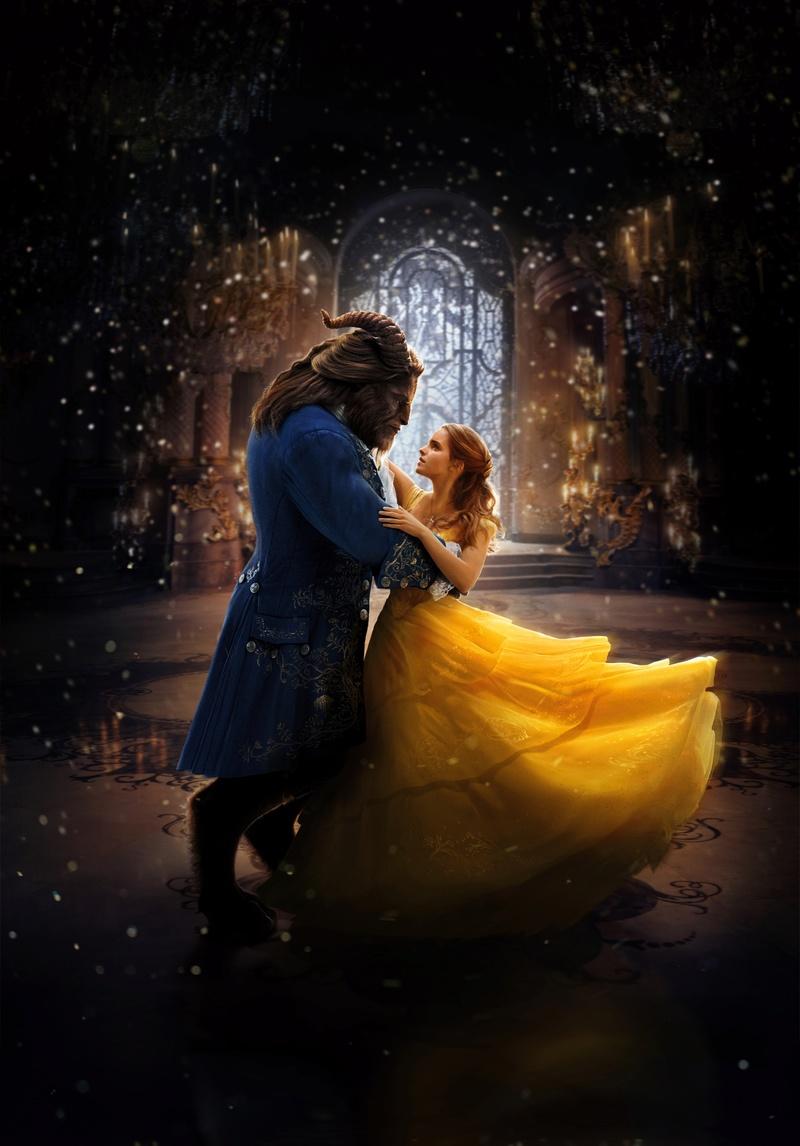 La Belle et la Bête [Disney - 2017] - Sujet d'avant-sortie - Page 7 Batb_t10
