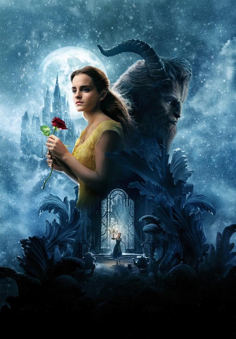 La Belle et la Bête [Disney - 2017] - Sujet d'avant-sortie - Page 7 Batb_t11