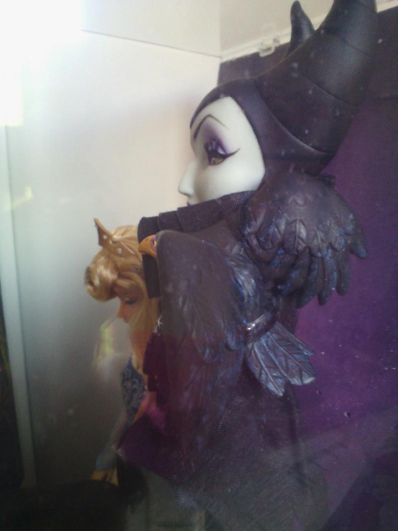 Nos poupées Designer en photo - poupée de la semaine - Page 40 Img_2016