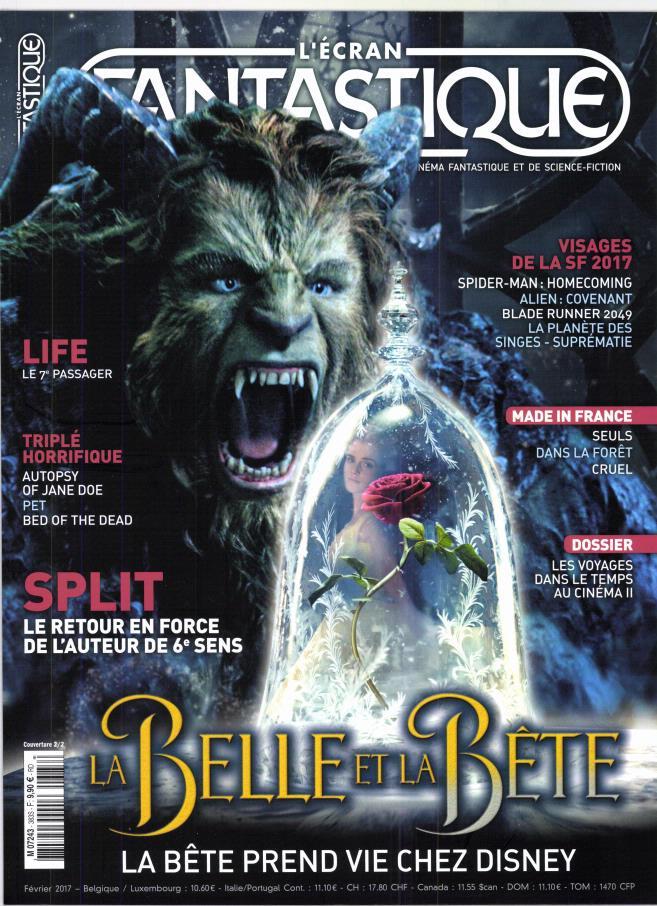 La Belle et la Bête [Disney - 2017] - Sujet d'avant-sortie - Page 2 M7243s10