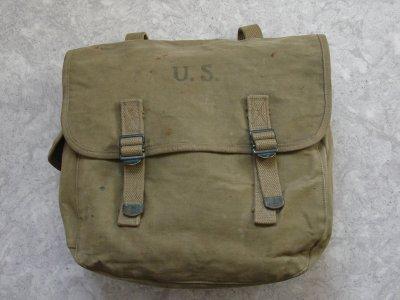 Musette US M36 ? 27539110
