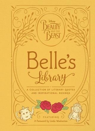 La Belle et la Bête (film live) - Page 2 Bellel10