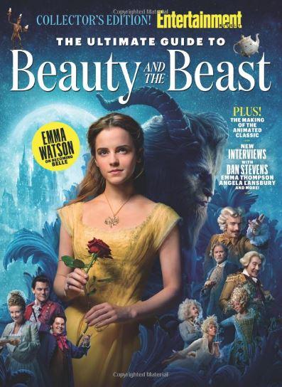 La Belle et la Bête [Disney - 2017] - Sujet d'avant-sortie - Page 6 Dzdzd10