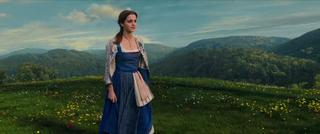 [Disney] La Belle et la Bête (2017) - Sujet d'avant-sortie - Page 20 Vlcsna18