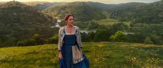 [Disney] La Belle et la Bête (2017) - Sujet d'avant-sortie - Page 20 Vlcsna19