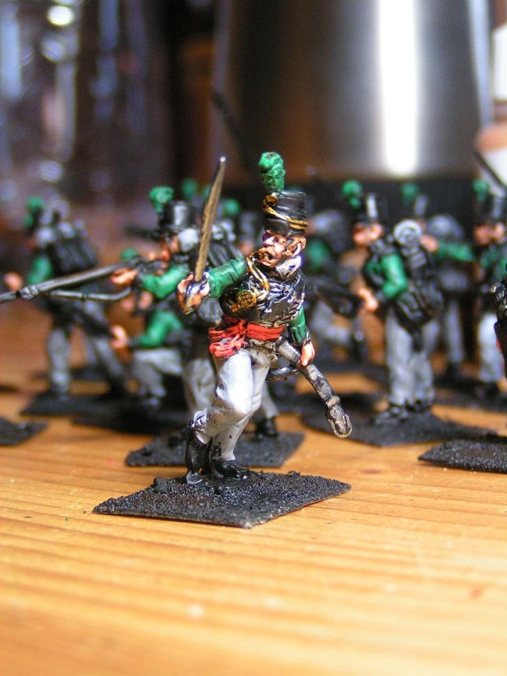 [CDA n°6] King's German Legion Klg_yc11