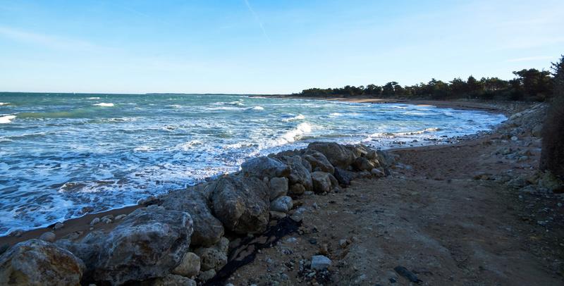 Paysages océaniques Dsc03316