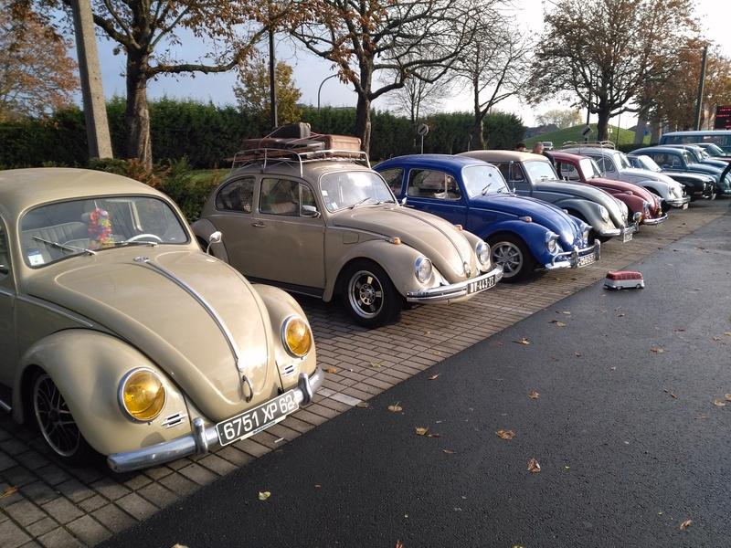 3ème anniversaire CARS and BURGER Moucrons Img_2014