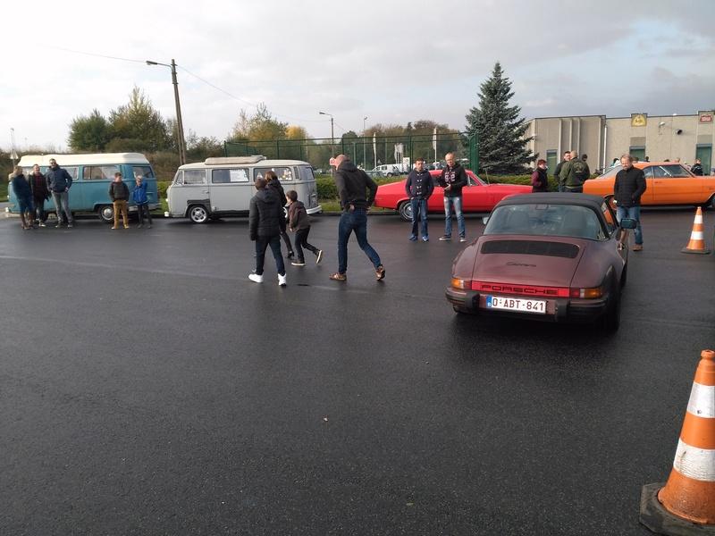 3ème anniversaire CARS and BURGER Moucrons Img_2022
