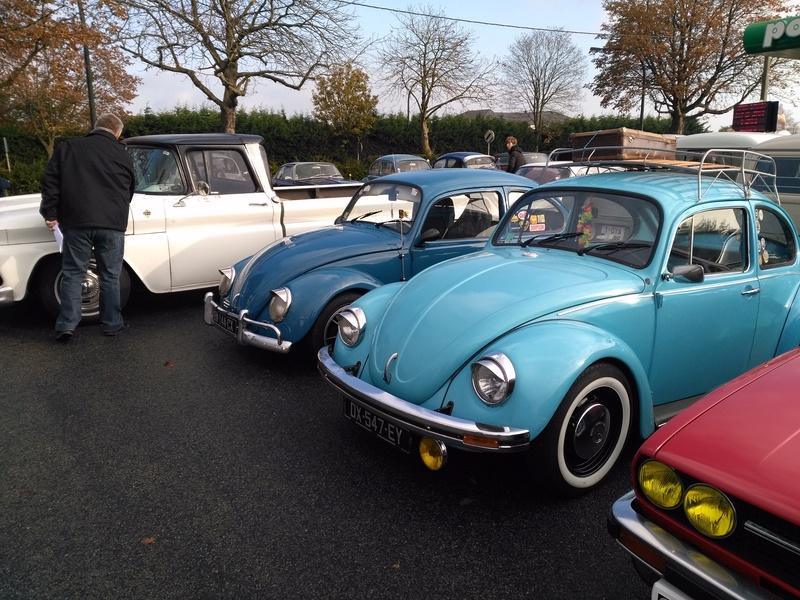 3ème anniversaire CARS and BURGER Moucrons Img_2026