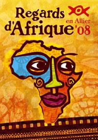 Affiche carnaval Affich10