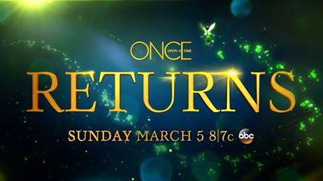 Once Upon a Time – Il Était une Fois - Saison 6 [ABC Signature - 2016] - Page 9 15894410