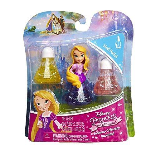 Figurines Little Kingdom (Hasbro) - Page 8 51of2l10