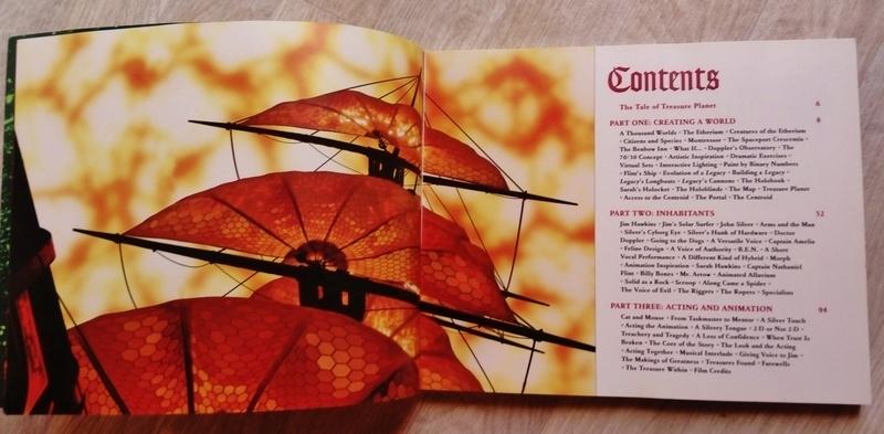 Les livres d'art des films d'animation (The Art of/Dans les Coulisses de/Pierre Lambert/etc.) Dsc_0031