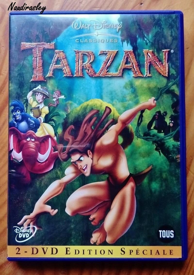 Tarzan Dsc_0086