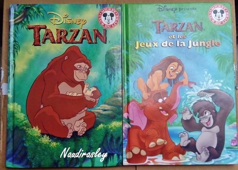 Tarzan Dsc_0092