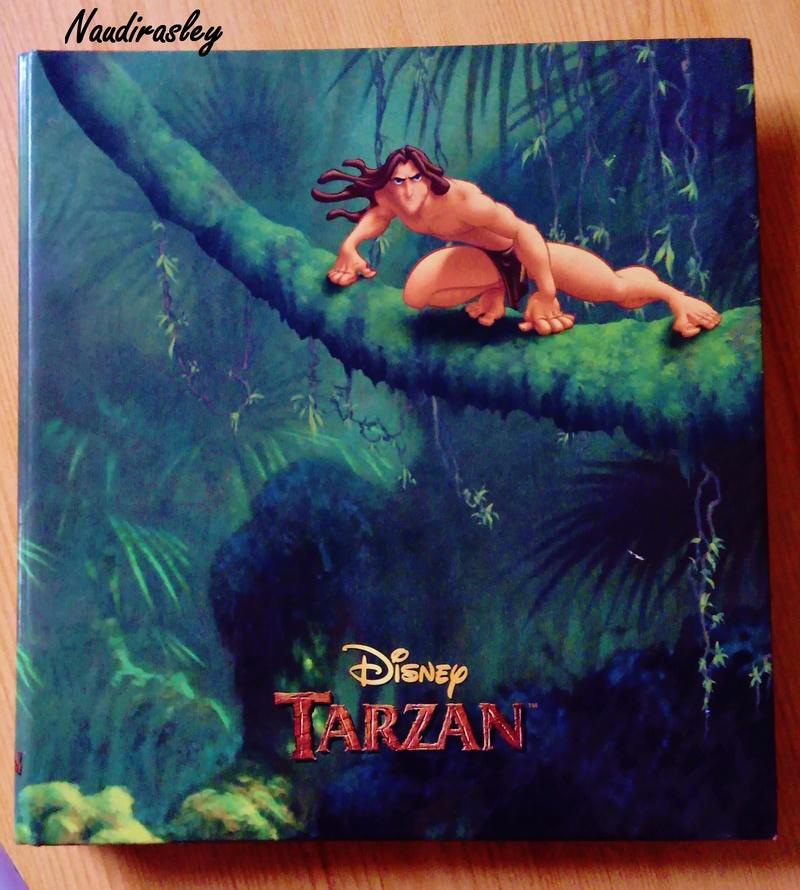 Tarzan Dsc_0093
