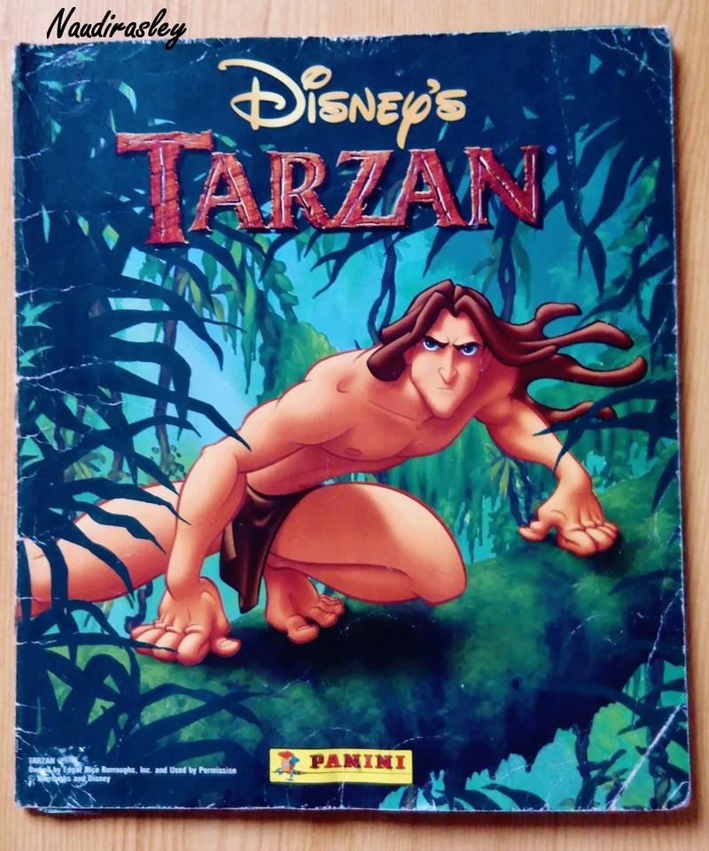 Tarzan Dsc_0094