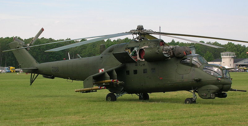Mil mi 24 Hind D.  Revell 1/100 - Page 2 800px-10