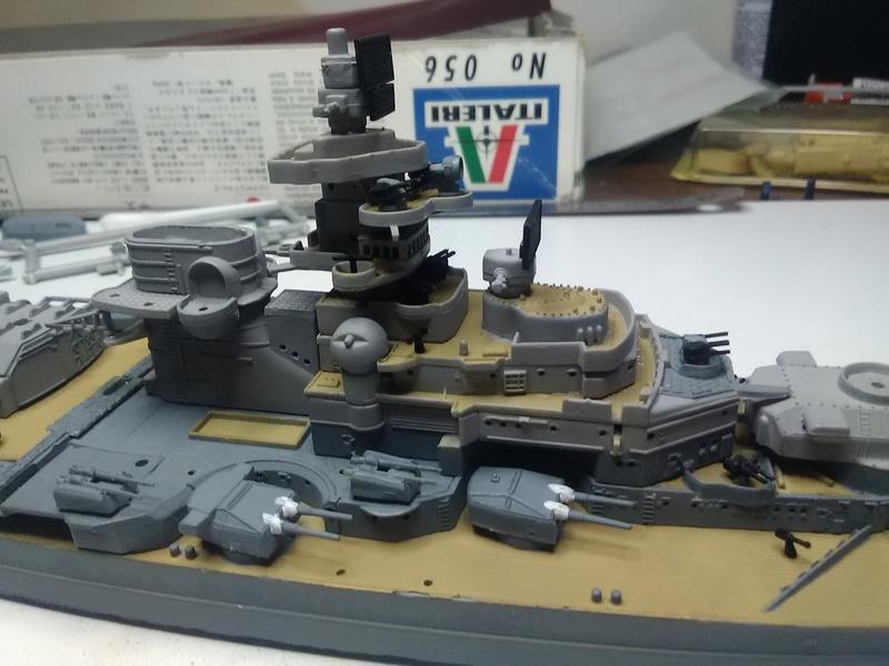 Le Tirpitz avec ou sans dio???????? Img_2039