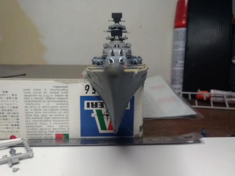 Le Tirpitz avec ou sans dio???????? Img_2040