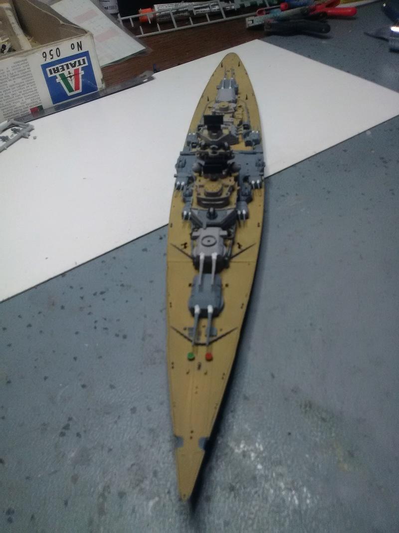 Le Tirpitz avec ou sans dio???????? Img_2041