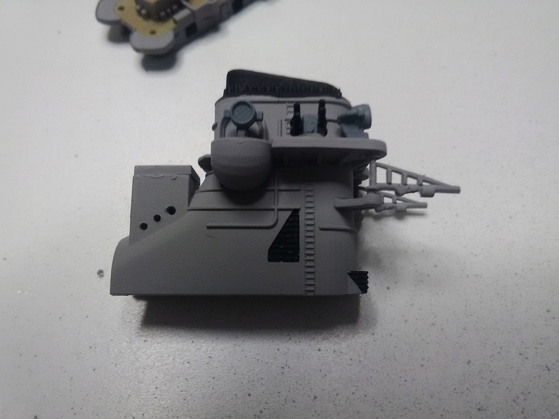 Le Tirpitz avec ou sans dio???????? Img_2047