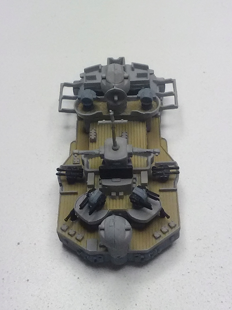 Le Tirpitz avec ou sans dio???????? Img_2049
