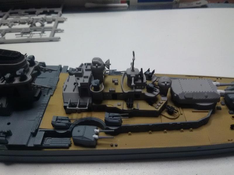 Le Tirpitz avec ou sans dio???????? Img_2050