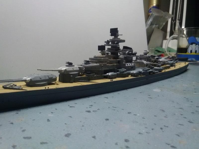 Le Tirpitz avec ou sans dio???????? Img_2052