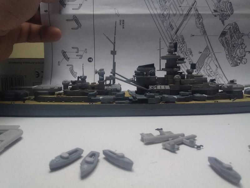 Le Tirpitz avec ou sans dio???????? Img_2058