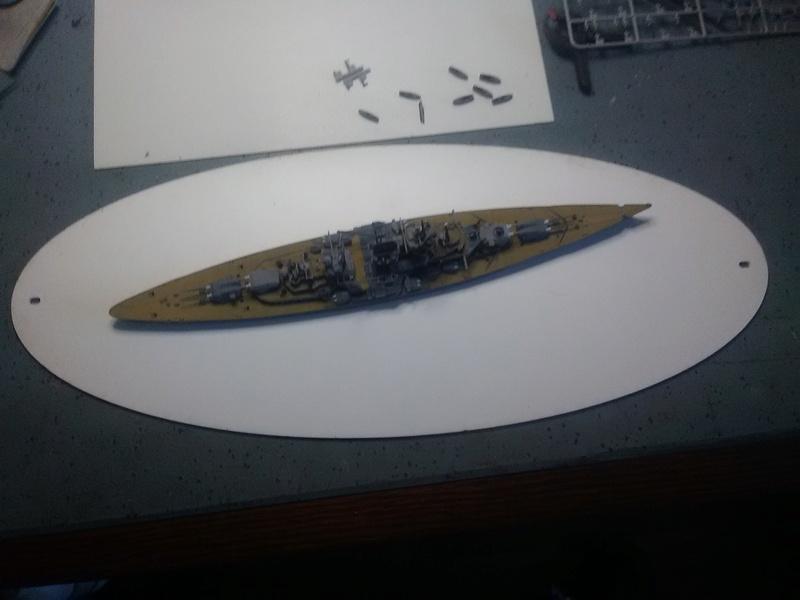 Le Tirpitz avec ou sans dio???????? Img_2061