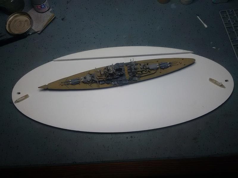 Le Tirpitz avec ou sans dio???????? Img_2064