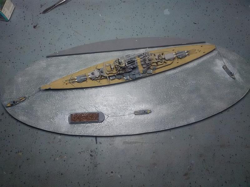 Le Tirpitz avec ou sans dio???????? - Page 3 Img_2082