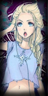 Les vavas de Mimi (ou la fille qui n'a pas d'idée de titre!) Elsa_f10