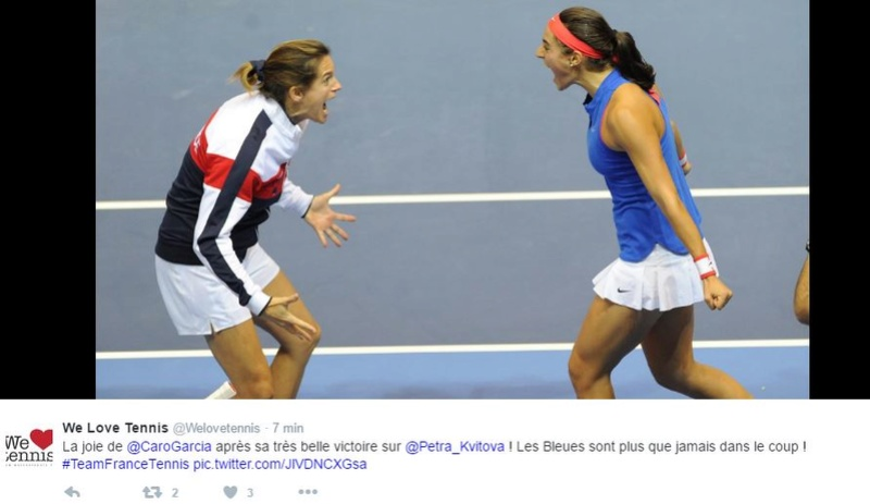 FED CUP 2016 : Groupe Mondial  - Page 10 Fed_cu10