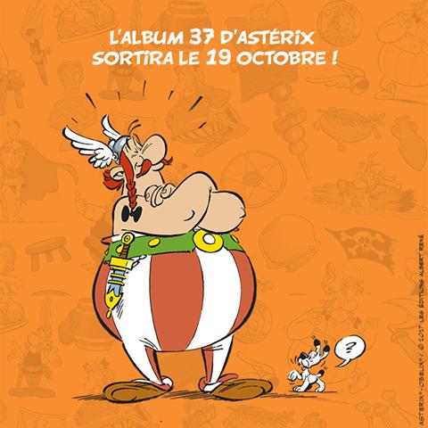Un nouvel album d'Asterix pour le 19 octobre 2017 Obelix10