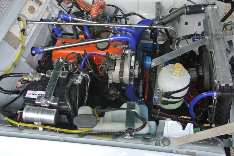 Exposition Auto Moto Mussidan Dsc_4511
