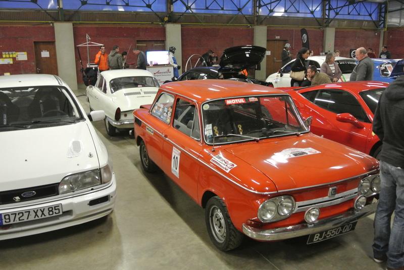 Exposition Auto Moto Mussidan Dsc_4512