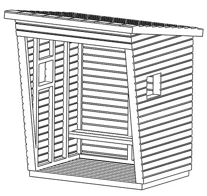 [TJ-Modeles] Accessoires de decor - Page 3 Tj-11810